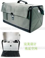 TaiWan Hard 1:10 double layer car bag drift car electrical room oil tanker h9021a 9021b
