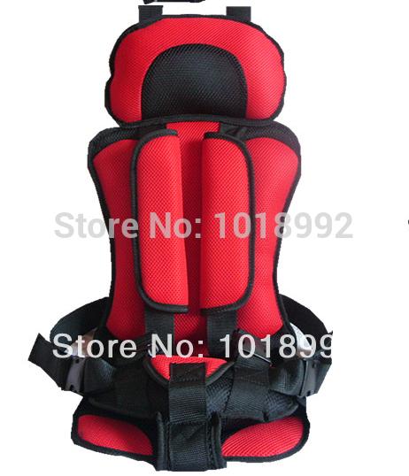Free Shipping Child Car Safety Seats/Baby car seat(China (Mainland))