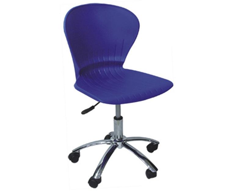 Achetez en gros chaise de bureau tournant en ligne des for Chaise d ordinateur