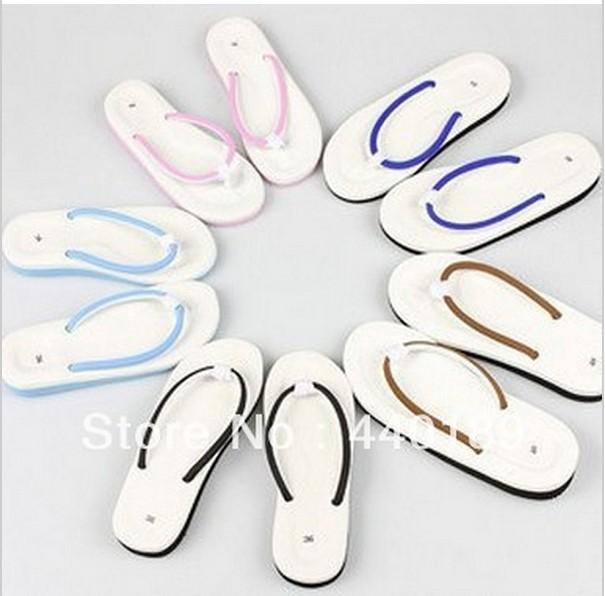 Frete grátis sandálias