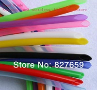 6x8MM Twelve kinds of colors silicone tube food grade aqueduct thermostable catheter silicone hose ozone resistant tube