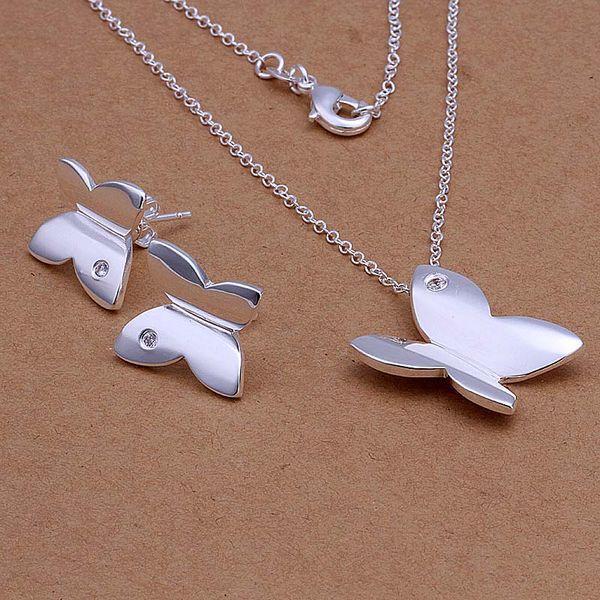 Jewelry Codes 925 Fashion Jewelry 925