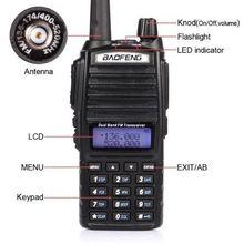 fm transceiver radio price