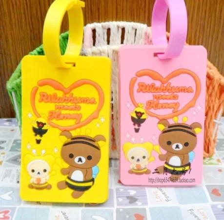 Детали и Аксессуары для сумок 2 /lotSilica детали и аксессуары для сумок lalang 640640