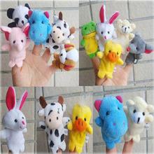 custom stuffed animal promotion