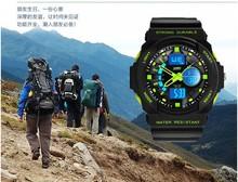 stopwatch price