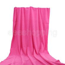 wholesale plain gift wrap