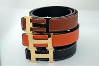 belt men's blet ,women's belt ,fashion belt .
