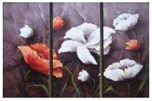 popular panel art