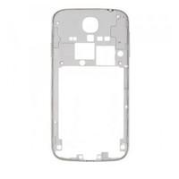 wholesale brand New Inner Mid Frame For Samsung Galaxy S4 I9500 Back Bezel Frame Rear Housing 5pcs/lot
