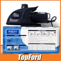 HAILEA H12000 11300L/Hr Submersible Water Pump Pond Pump Garden Pump Pool Pump #AP059