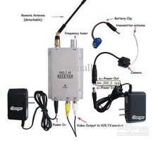wholesale micro rc receiver