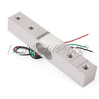 10Kg Electronic Scale Weighing Sensor YZC-133 Load Cell