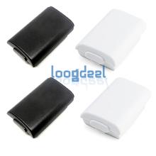 xbox 360 wireless price