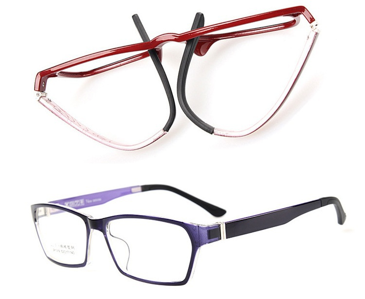 Compare Prices on Unbreakable Eyeglass Frames- Online ...