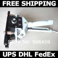 Free Shipping,FKR-200,hand held sealer,portable sealer,impulse sealer