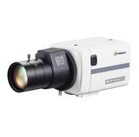 "720P HD SDI Cameras 1/3"" 1.3 MegaPixel Sony Sensor CCTV BOX CAMERA OSD WDR Day/Night ICR (Without lens) Free Shipping"