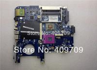 Laptop Motherboard FOR ACER ASPIRE 5720 5720G 5715Z 5320 5315 MBALD02001 ICL50 L07 LA-3551P 100% TSTED GOOD