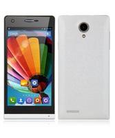 Original Elephone P6i i6 MTK6582 Android 4.4 Quad Core Cell Phones 5.0'' IPS 1GB RAM 4GB ROM Android Smartphone 13MP WCDMA OTG