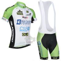 Cool 2014 Cycling Clothing autumn mountain ropa ciclismo triathlon maillot bicicleta guantes bike Wear set J03 Free Shipping