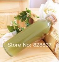 350ml canisters  orange ice tea bottle milk tea bottle F008