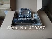 Free shipping 2pcs/lot smart linux tv player mini vu solo pro dvb-s2 hd receiver in stock, mini vu solo pro