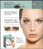 DROPSHIP 2PACK/LOT Dream look instant eye lift Europe and the United States sell like hot cakes eyelids stick 64 tablets