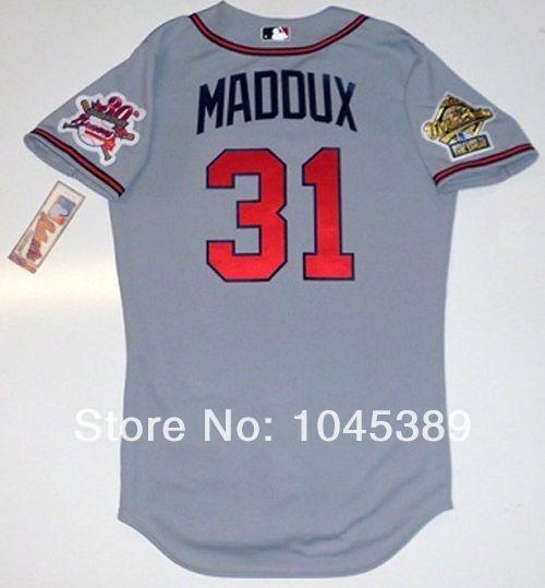 GREG-MADDUX-31-Atlanta-Braves-1995-World