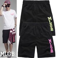wholesale price shorts basketball black SPORT shorts MEN running  brand beach SHORTS 2014