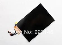 popular iphone 3g no display