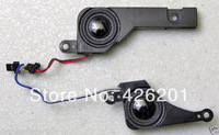 New Left and Right Speaker Set For Acer Aspire 2805 5551 5552 5251 5741 5742G Series PK23000DC00 PK23000DB00