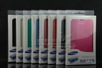 Original  Book Cover Case  For Samsung GALAXY Tab 3 lite 7.0 inch T111  T110  + Screen Protector + Stylus + OTG As Gift