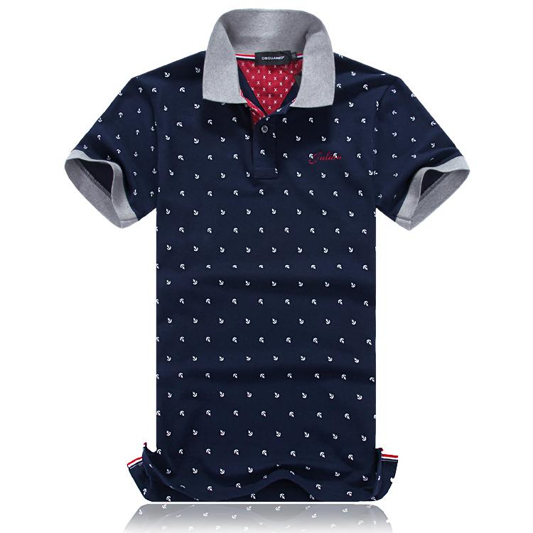 Pokemon T Shirt Mens Designs Also Design Ideas