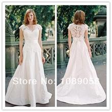 wholesale cinderella dress brand