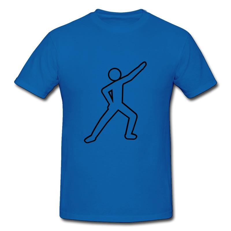 High School Soccer Shirt Designs Humor High School t Shirts