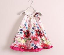 wholesale girl dress design
