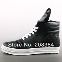 men's sneakers,men' sport shoes,high quality,kinds of colors,size Europe 40 to 44; hot selling, free shipping!