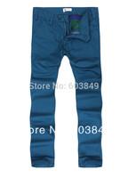 2014 NEW Hot DSL Free Shipping,Men's Jeans, autumn-winter brand jeans men,hot sale,famaous brand jeans,men denim jeans 8056