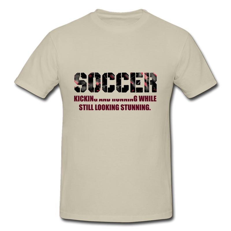Soccer T Shirt Design Ideas - Home Design Ideas
