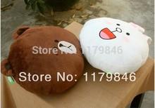 wholesale plush pillow