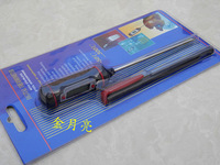 Dot matrix wt-1 electronic thermometer food thermometer