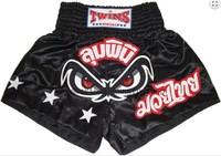 Tbs-02 twins muay thai shorts muay thai shorts pants original supplies