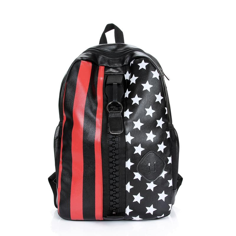 aliexpress popular cool school backpacks in luggage bags