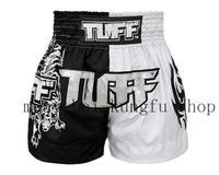 Tuff muay thai shorts muay thai shorts pants original supplies