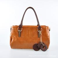 Hot! 2014 women messenger bag british style handbag,high quality pu bag,women  handbag one shoulder totes