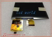 Original Ebook LCD screen A060SE02 v.7  800*600 free shipping