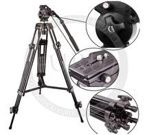 video camera tripod promotion