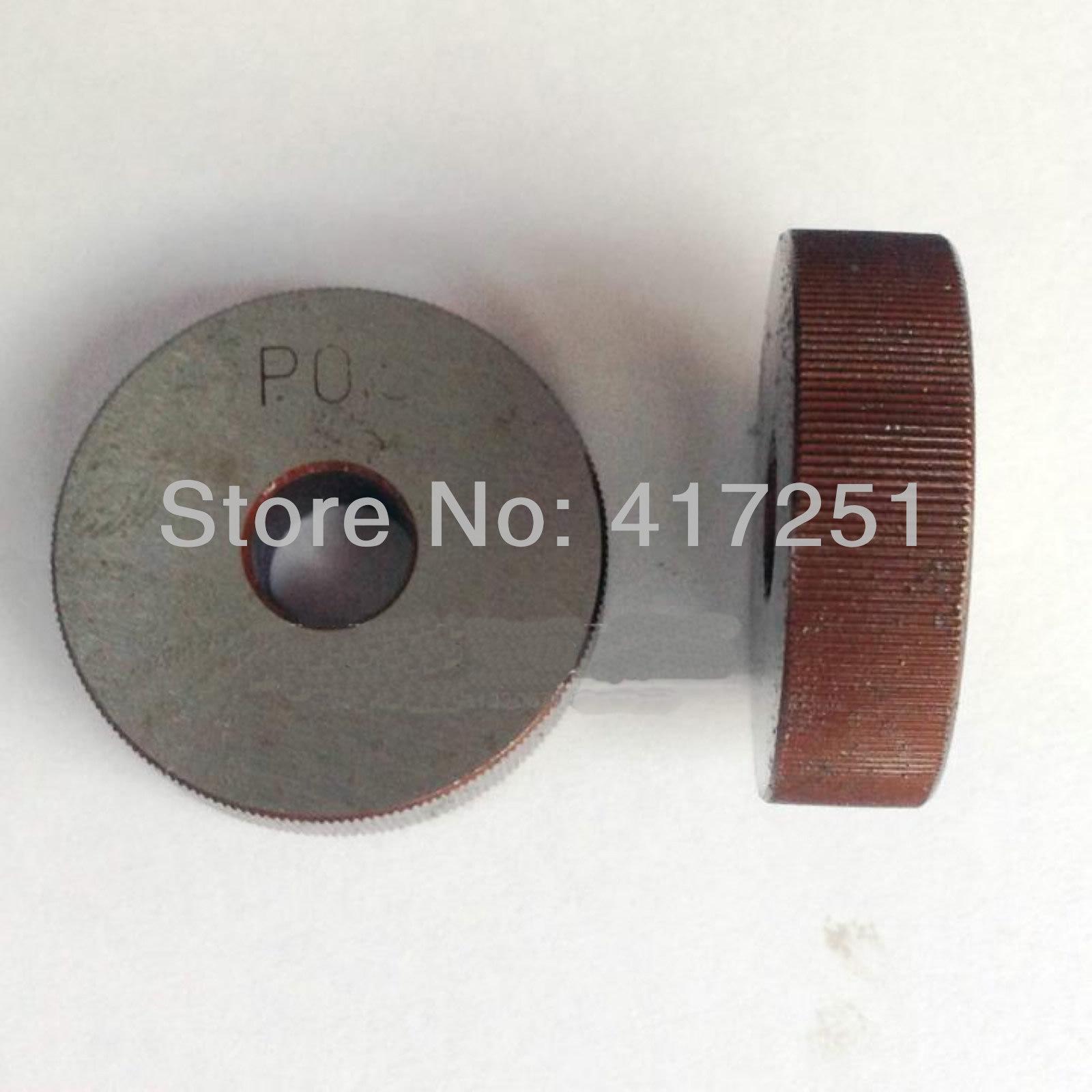 Фото Комплектующие к инструментам MRO 2 1,0 8 * 28 * 8 Wheel Knurling Linear комплектующие