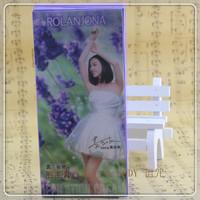 LanJiNa  100% plant extracts LanJiNa depilate cream 80 g  free  shipping