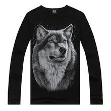 popular wolf brand